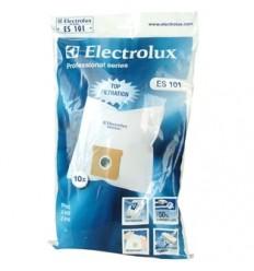 Electrolux Z 910 + Z 915