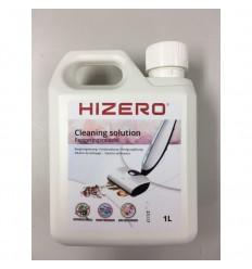 Hizero gulvvaskemiddel, 1 liter