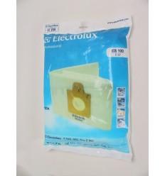 Elektrolux ES 100, Org.
