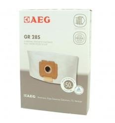 AEG 5000-serie