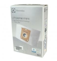 Elektrolux Ultra One Mini