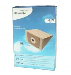 Elektrolux, E51