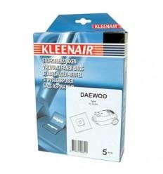 DAEWOO RC-6008M