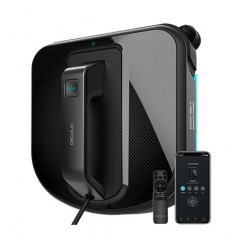 CECOTEC WINDROID 980